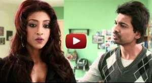 Hate Story Uncensored Trailer
