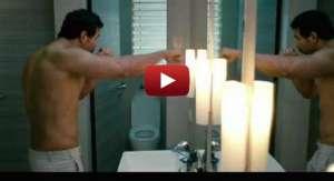 I Me Aur Main Trailer