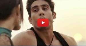 Issaq Trailer