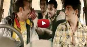 Jeena Hai Toh Thok Daal Trailer