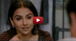Kahaani Trailer