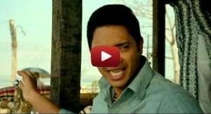 Kamaal Dhamaal Malamaal Trailer
