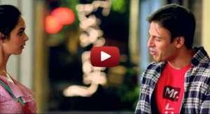 Kismat Love Paisa Dilli Trailer
