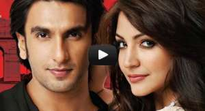 Ladies VS Ricky Bahl Trailer