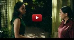 Listen Amaya Trailer