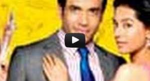 Love U... Mr. Kalakaar - EXCLUSIVE Theatrical Trailer