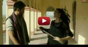 Matru Ki Bijlee Ka Mandola Trailer