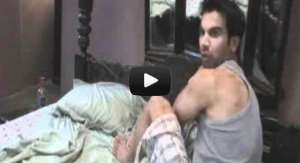 Ragini MMS Trailer