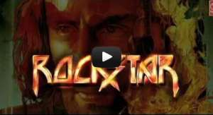 Rockstar Trailer - Ranbir Kapoor, Nargis Fakhri
