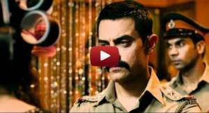 Talaash - The Answer Lies Within Trailer
