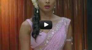 Teri Meri Kahaani Trailer