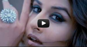 The Dirty Picture Theatrical Trailer - Vidya Balan, Emraan Hashmi